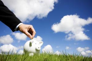 Povinné zmluvné poistenie a jeho cena